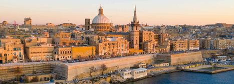 Malta, Austria y Portugal concentran los mejores programas de migración por inversión del mundo