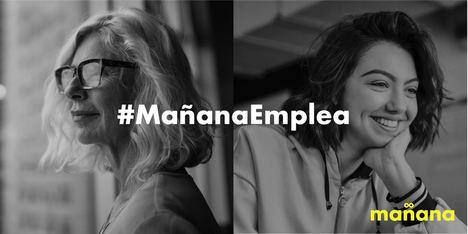 #MañanaEmplea, el programa formativo para no quedarse atrás