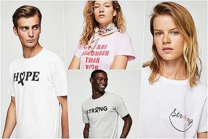 La venta de la colección de camisetas solidarias logra recaudar más de 320.000 euros para la investigación del cáncer de mama