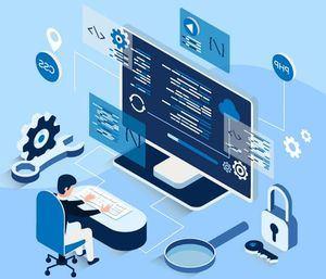 5 consejos para tener al día el mantenimiento de una web de empresa