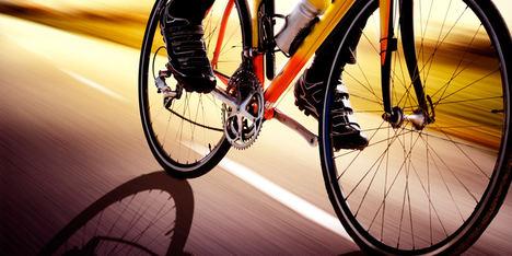 La importancia del mantenimiento de la bicicleta en verano, los expertos de Karacol Sport nos dan las claves