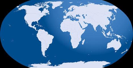 El efecto dominó y boomerang del coronavirus en la economía provocará la caída del empleo mundial, según wed-center