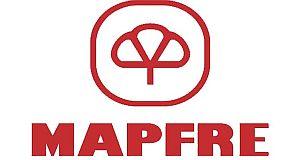 Sonríe a Septiembre ahorrando con Mapfre un 5% al repostar