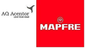 AQ Acentor y MAPFRE firman un acuerdo gracias al cual los clientes de la promotora disfrutarán de un servicio postventa personalizado y de un Seguro Multirriesgo Hogar gratis durante un año