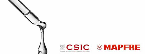 MAPFRE donará 5 millones de euros al CSIC para acelerar la investigación sobre el COVID-19