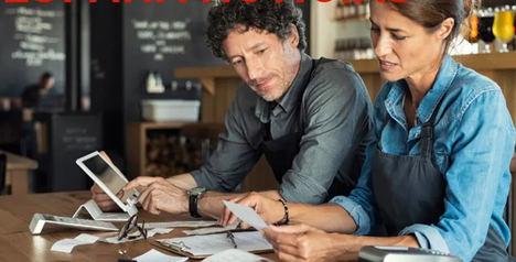 MAPFRE destina 30 millones de euros a medidas de apoyo a PYMES y autónomos