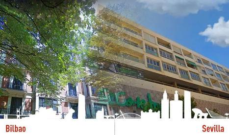 MAPFRE Gestión Patrimonial logra patrimonio récord y abre dos nuevas oficinas en Bilbao y Sevilla