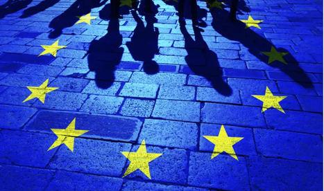 MAPFRE se mantiene como la sexta mayor aseguradora europea de No Vida