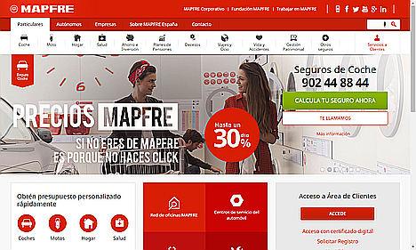 Mapfre lanza Ruta 175, un seguro de vida riesgo con prima única anual renovable
