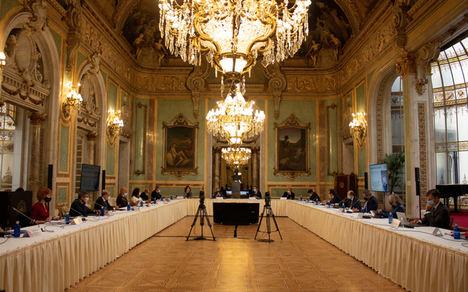 Reunión Jurado EHME 2020.