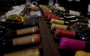 Elige el vino perfecto en San Valentín