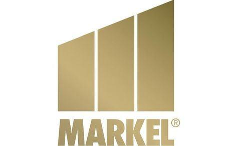 ¿Conoces Markel España?