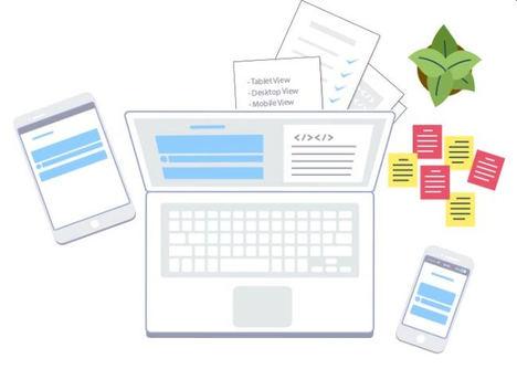 La importancia del marketing digital para empresas y negocios