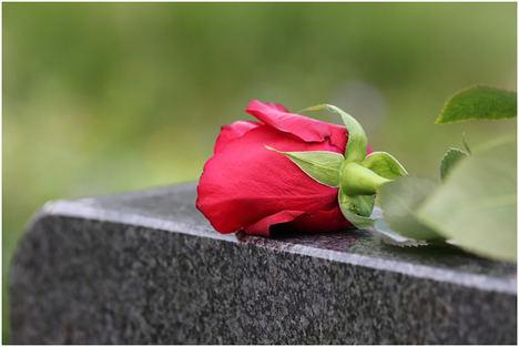 Algunas tareas que son imprescindibles al organizar un funeral