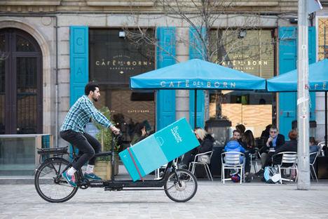 Marmota, la start-up que revoluciona el sector del descanso en España