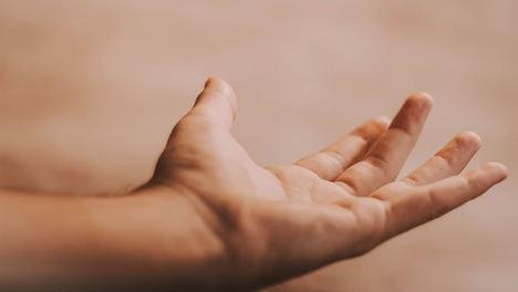 ¿Por qué son populares los masajes eróticos?