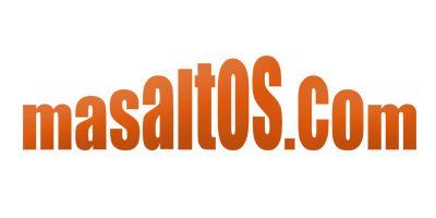 Masaltos.com, la pyme española que aumenta en más de 90 países la estatura de los hombres