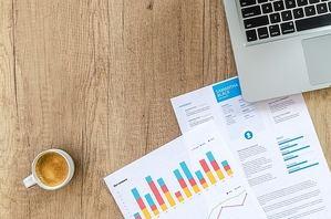 Todo negocio necesita consolidarse sobre el conocimiento profundo de las finanzas
