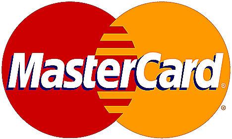 """Mastercard lanza """"Accelerate"""" para seguir impulsando el potencial de las FinTech"""