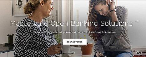 Las nuevas soluciones de Open Banking de Mastercard fomentan la innovación y la colaboración en el mercado europeo