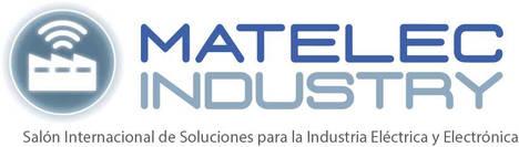 MATELEC INDUSTRY muestra el camino para hacer realidad la industria 4.0