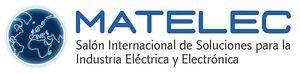 """MATELEC INDUSTRY participará en una nueva jornada sobre """"El nuevo paradigma de producción industrial en la era digital"""""""