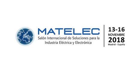 MATELEC acogerá una jornada sobre movilidad eléctrica como oportunidad industrial, tecnológica, de servicios y empleo para la España del siglo XXI