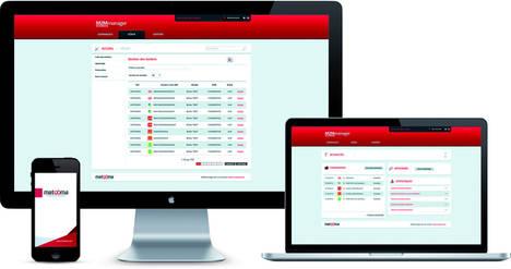 Matooma ya ofrece una tarifa fija europea para los dispositivos conectados con tarjetas SIM M2M