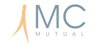 MC MUTUAL prevé una bonificación de 13,3 millones de euros para sus empresas asociadas