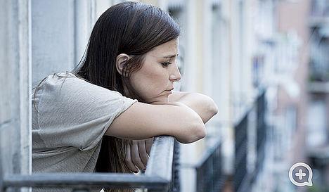 Desde el miedo hasta la ansiedad, así afecta el cambio climático a nuestra salud psicológica