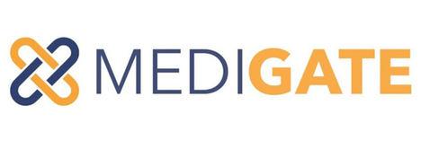 Medigate cierra una ronda de financiación de Serie B de 30 millones de dólares