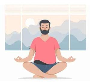 Beneficios y virtudes de la meditación