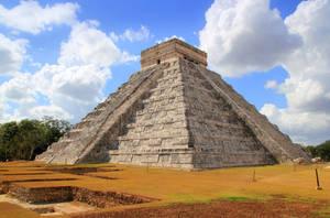 México, por un mundo más sustentable: 13ª Conferencia de las Partes del Convenio sobre Diversidad Biológica de Naciones Unidas