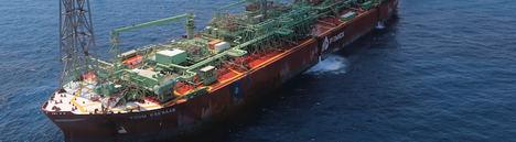 La ganancia de México en los mercados mundiales de petróleo en medio de la caída de precios por el Covid-19