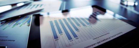 Conceptos clave para invertir en bolsa