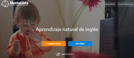 Mentelista.com se une a #YoMeQuedoEnCasa poniendo todos sus contenidos gratis