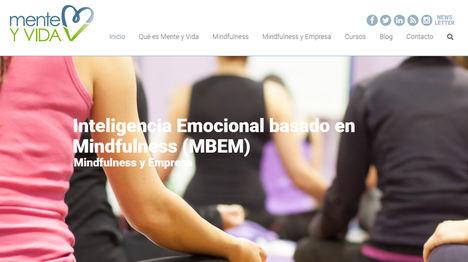 El 90% de los españoles serían felices en una empresa saludable: conciliación