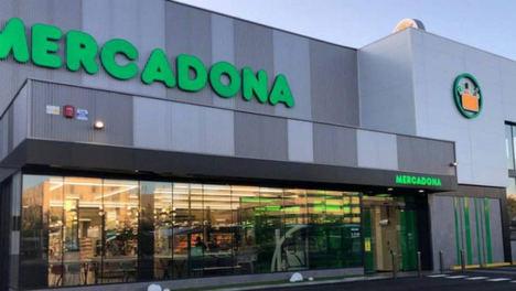 Día, Carrefour, Ahorramás y Aldi, las enseñas que más compras han perdido desde el inicio de la pandemia