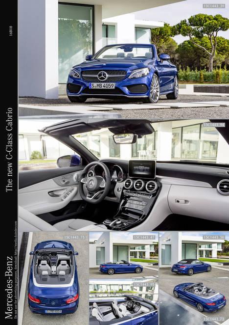 Gracias al éxito de ventas de la Vito y la Clase V: Mercedes-Benz Vans amplía claramente su capacidad de producción en la planta principal de Vitoria