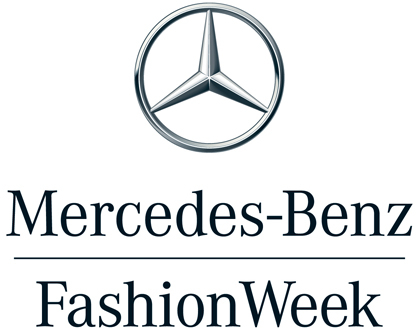 Mercedes-Benz Fashion Week da paso a su 64º edición, en la que participarán 43 destacados creadores y marcas