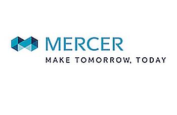 Mercer y Finanbest cierran un acuerdo de colaboración para lanzar Planes de Pensiones robotizados