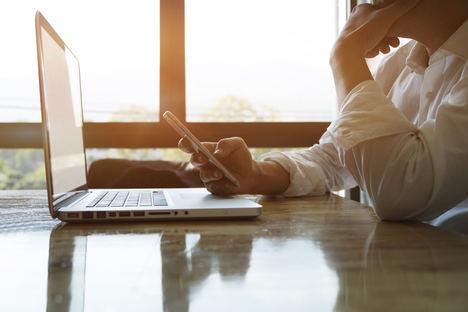 La metodología de MCI para organizar eventos digitales exitosos