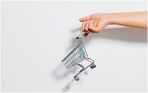 ¿Qué métodos de pago existen para tu tienda en línea? Recomendaciones