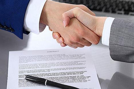 Diez consejos legales para vender una empresa