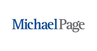 Michael Page y WomenEvolution se unen para promover el liderazgo femenino