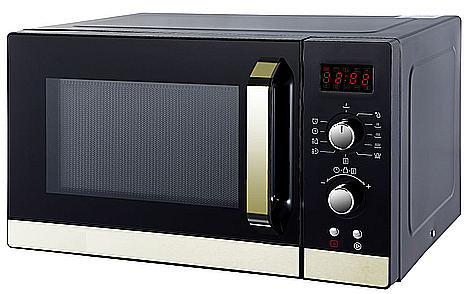 Por qué nunca puede faltar un microondas en la cocina por microondas.me