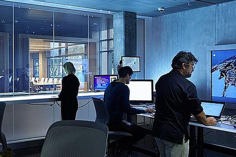 El fraude de soporte técnico en nombre de compañías tecnológicas sigue representando un riesgo importante para los usuarios de ordenadores