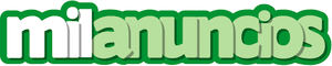 Milanuncios ayuda a los afectados por la cancelación del MWC