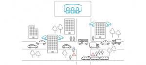 Ericsson instalará un sistema inteligente de tráfico en Dallas