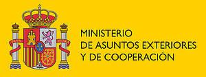 El Secretario de Estado de Cooperación Internacional y para Iberoamérica acude a la Asamblea Anual del Banco Interamericano de Desarrollo (BID)